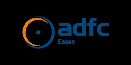 ADFC - Kreisverband Essen