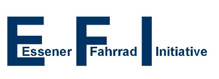 EFI - Essener Fahrrad Initiative