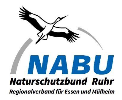 Naturschutzbund Ruhr