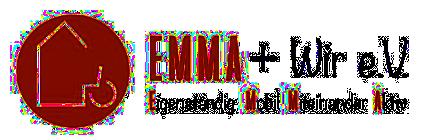 EMMA + Wir e. V. - Eigenständig Mobil Miteinander Aktiv