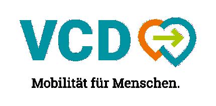 VCD - Verkehrsclub Deutschland e.V.