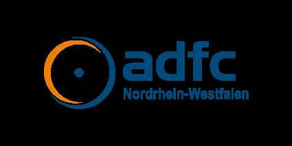 ADFC NRW - Allgemeiner Deutscher Fahrrad-Club Landesverband Nordrhein-Westfalen e.V.