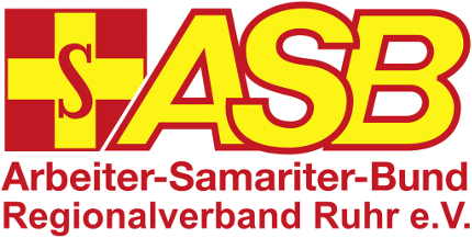 ASB Ruhr e.V. - Arbeiter-Samariter-Bund Regionalverband Ruhr