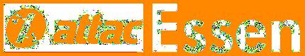 Attac - Essen