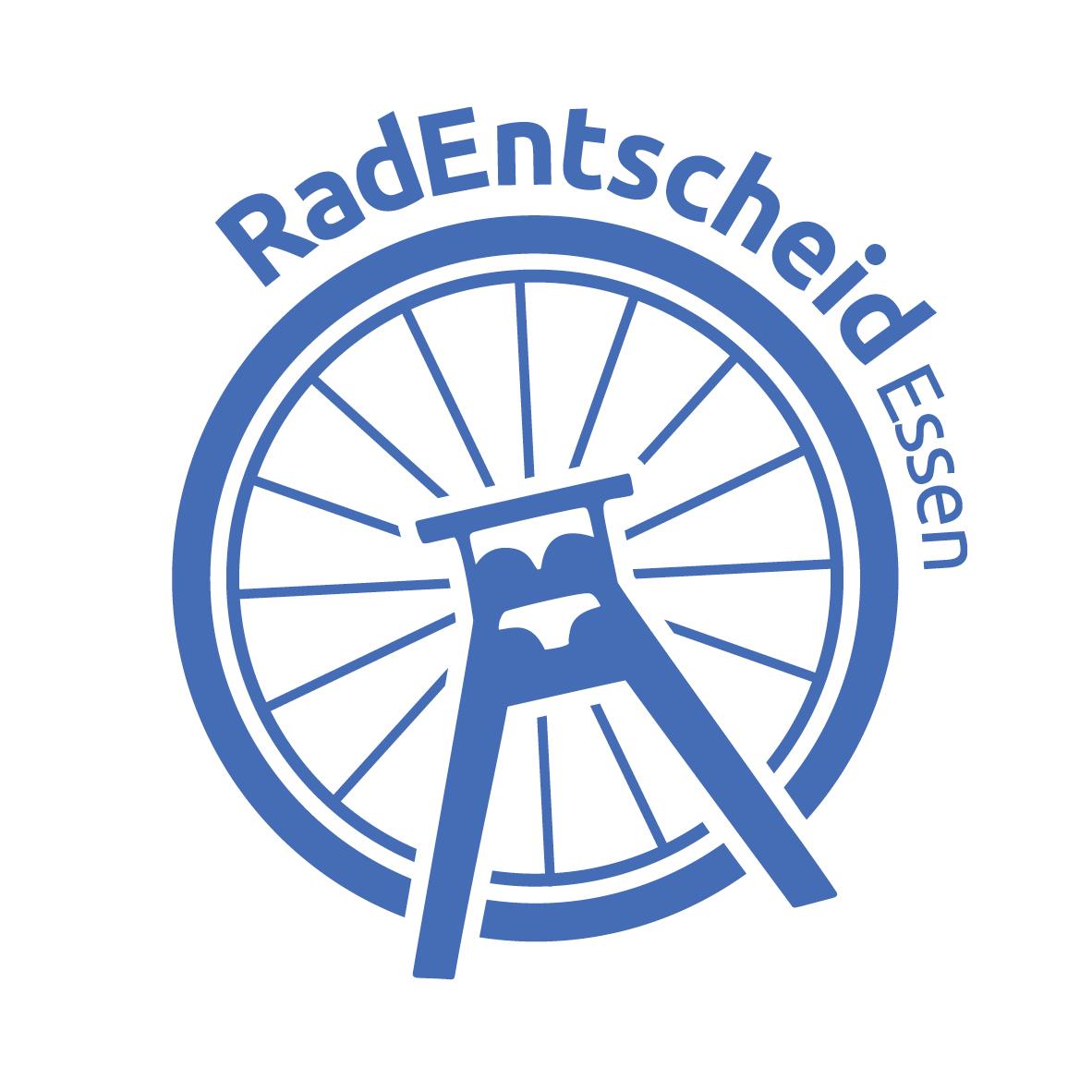 RadEntscheid Essen