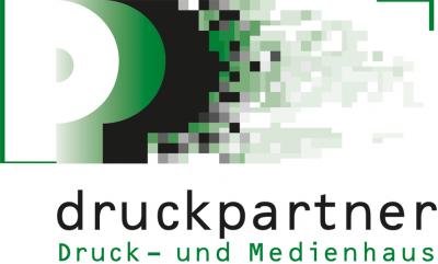 druckpartner - Druck- und Medienhaus