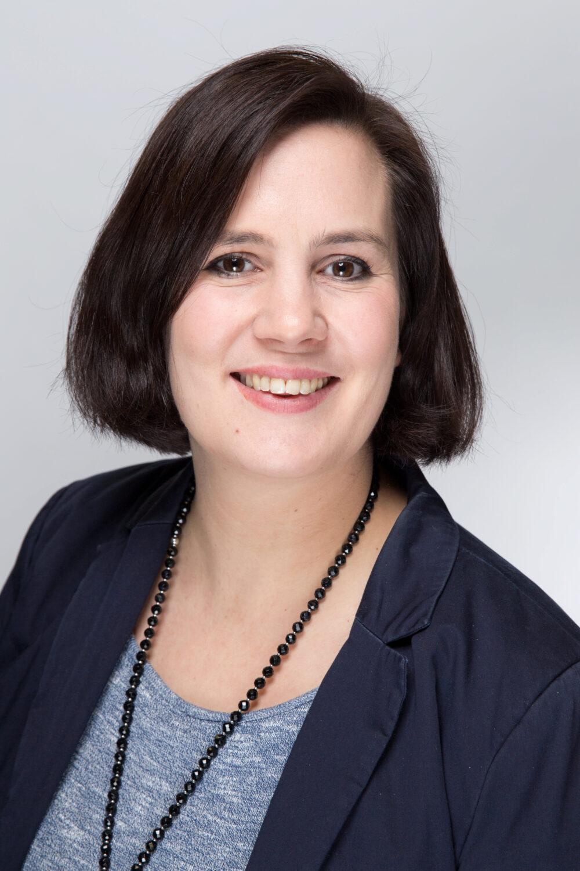 Annika Schulze-Aquack