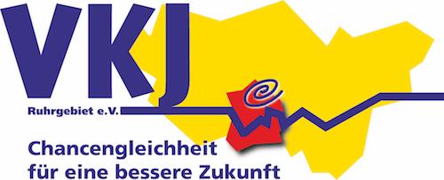 VKJ, Verein für Kinder- und Jugendarbeit in sozialen Brennpunkten Ruhrgebiet e. V