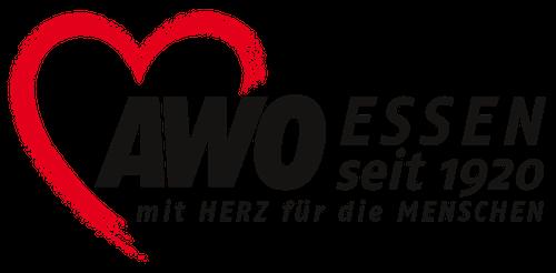 Arbeiterwohlfahrt Kreisverband Essen eV