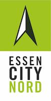 Immobilien- und Standort-Gemeinschaft Essen City-Nord