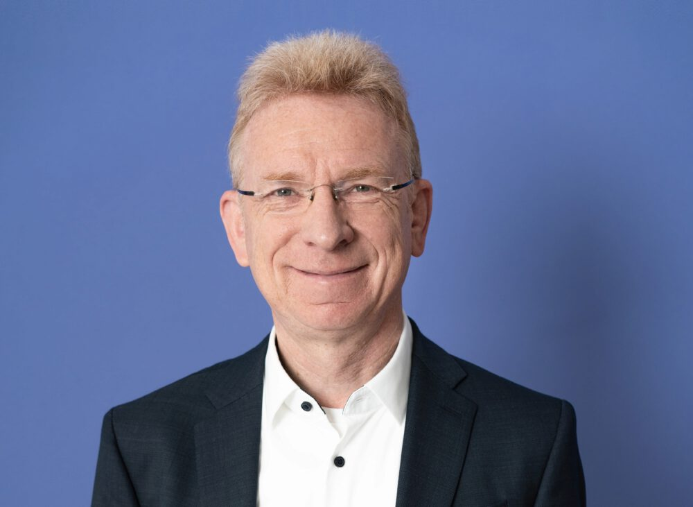 Ulrich Malburg