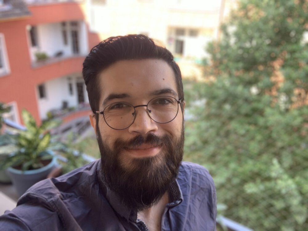 Daniel Kerekeš