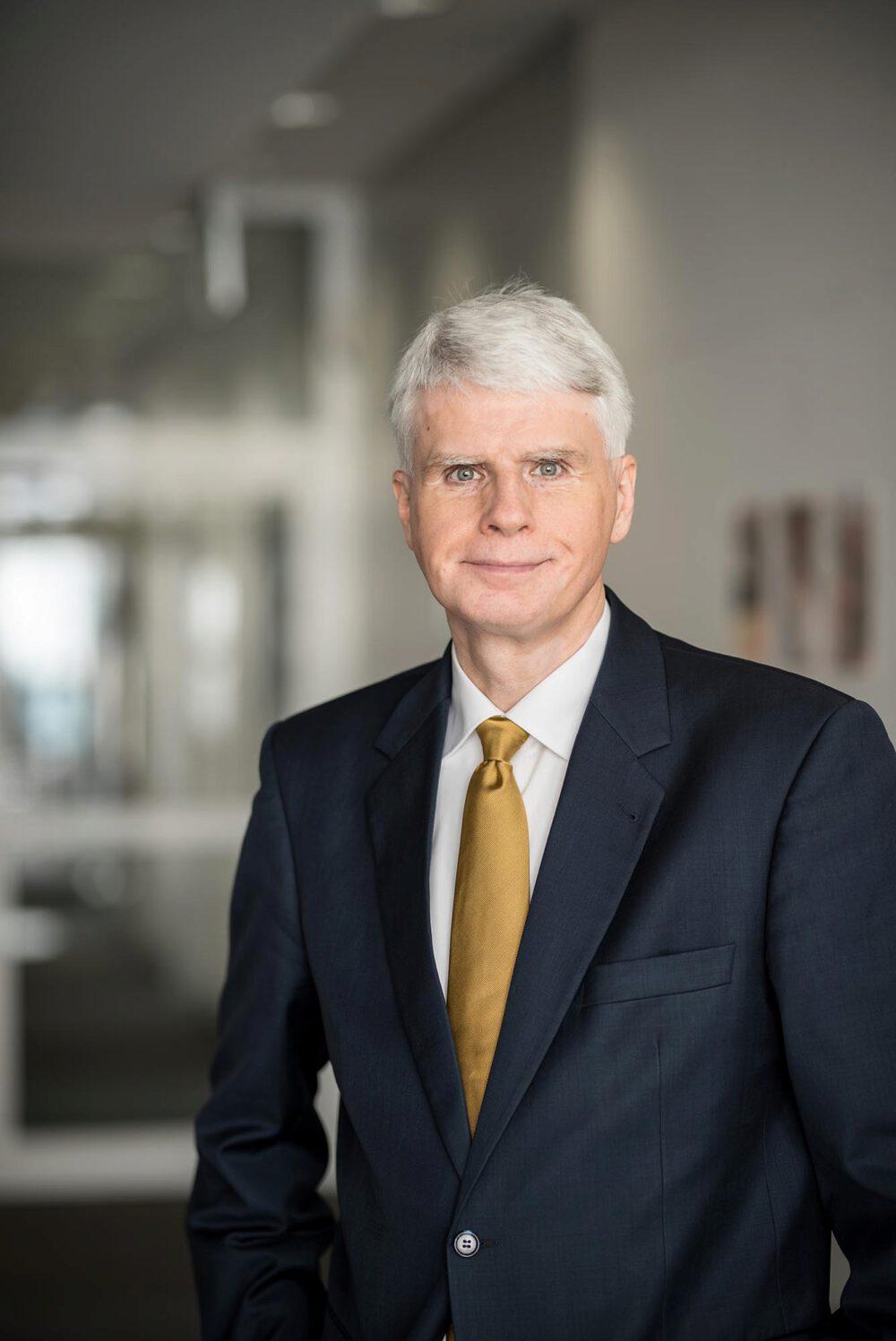 Jörg Uhlenbruch